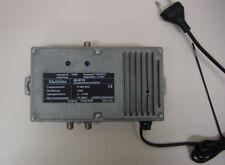 Multiline ML 20116 Hausanschluß-verstärker