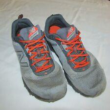 New Balance Men's 610 v5 Trail Running Shoe - 8