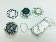 Ford Kuga AWD Propshaft CV Joint Brand New.