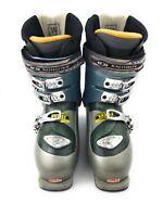 Salomon Ellipse 8.0 Womens Downhill Snow Ski Boots Size 6.5