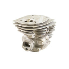 Cylinder Husqvarna 544142908 for 346 XP 353 Chainsaw OEM