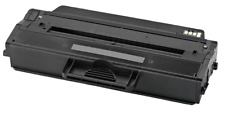 Toner Non-Oem para Samsung ml2950nd ml2950ndr ml2955dw ml2955nd MLT-D103L