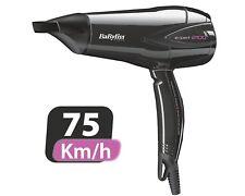 BaByliss Paris Haartrockner Expert 2100 Watt Haar Föhn Haarföhn Trockner D322E