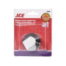 Ace Kitchen Faucet Handle Cap Moen Touch Control Style (Chrome), 48869