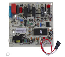 LG KELVINATOR AIR CONDITIONER MAIN BOARD  P/N  201338190011  KSE88HRB