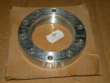 "MDC 4.62"" x 3"" Rotatable Flange Tapped 100024  F458300R"