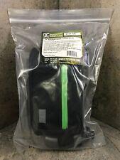 Elite Survival Marathon Gun Pack 8101-GN Concealment Hydration Belt Green Accent