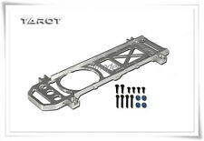 Tarot 450 Sport Bottom Plate Metal Tarot TL45087-02 for 450 sport