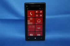 HTC Windows Phone 8X 6990L 16GB - Black (Verizon) Smartphone **SAVE**