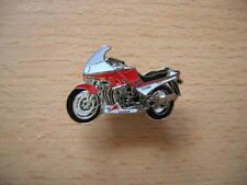 Pin ele yamaha FJ 1100/fj1100 modelo 1984 motocicleta 0604