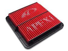 Apexi toma fuerza Panel de filtro-se adapta a Subaru Impreza WRX / STI 2007-2012