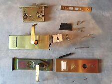 saflok products for sale   eBay