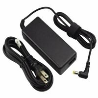 AC Charger for Acer Aspire 3 A315-21 A315-31 A315-32 A315-33 A315-51 Laptop