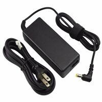AC Charger for Acer Aspire E 14 K40-10 F 15 K50-10 K50-20 K50-30 Laptop Adapter