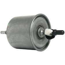 Champ/Champion Labs G6367 Fuel Filter