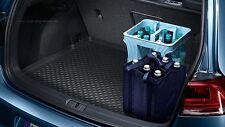 Original VW Gepäckraumeinlage (Obere Position) für Golf 7, Neu, 5G0061160