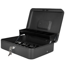 Money Box Money Drawer Tray Cantilever Coin Tray Cash Drawer for Home Market