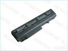 [BR3392] Batterie HP COMPAQ Business Notebook NC6220 - 4400 mah 10,8v