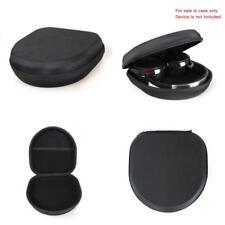 Hard Eva Travel Black Case For Sony Xb950B1 / Xb950N1 Extra Bass Wireless Headph