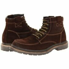 69bfa4acad8 Robert Wayne Footwear Boots - Men's Footwear for sale | eBay