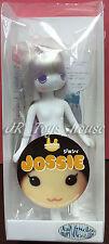 Petworks Jossie kn pl Tsuri-Jito-Me-chan 1/8 Fashion Doll