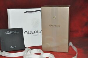 Gourmand Coquin Guerlain from Elixir Charnel EDP 75ml, Exclusive Collection, New