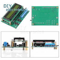 4-20mA 0-10V Voltage signal generator 0-20mA current transmitter US