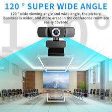 Logitech Pro C922 Stream Webcam 1080p HD Camera for Streaming Recording