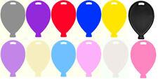 All MIX BIRTHDAY ITEAMS SET PACK AVAILABLE BALLOONS RIBBONS CHARACTERS BALOON PA