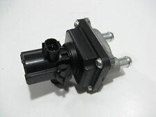 Motorentlüftungsventil Ventil Hyosung GV 250 i Aquila / Classic, GV250C
