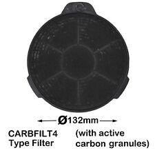 B/&Q CATA Designair 2 X CAPPA FILTRO A RETE METALLO DURO 320 x 260 mm