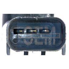 Original Engine Management 96160 Crank Position Sensor
