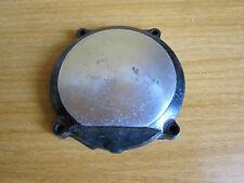 Coperchio motore sx Left engine cover Yamaha XJ 650