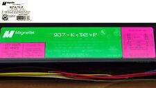 Magnetek 937-K-TC-P Fluorescent Ballast Kit F96 VHO SHO