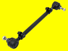 OEM Left OR Right Tie Rod Assembly w/ Inner Outer Ends Steering Linkage for BMW