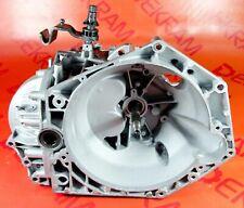 Getriebe Peugeot Boxer Citroen Jumper Fiat Ducato 2.3 JTD 20GP11 20 GP 11..