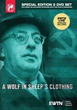 A Wolf In Sheeps Clothing: An Ewtn 2-Disc Dvd