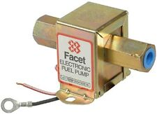 other small engines,IN USA  60304N ATV Facet electric fuel pump lawn /& garden
