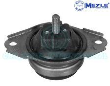 Meyle Left Engine Mount Mounting 714 104 0000