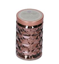 Bridgewater Afternoon Retreat Collection Candle #103