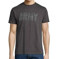 Boys Avatar The Last Airbender Movie Air Nomad LS Hooded T-Shirt Pants 2pc Set
