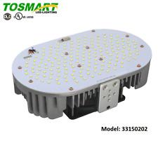 LED Parking Lot Pole Street Light Retrofit Kit  150 Watt AC100-277V 5000K