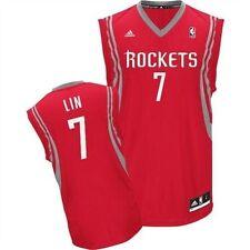 8f4900b33 Jeremy Lin NBA Fan Apparel   Souvenirs