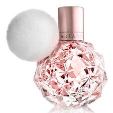 Ariana Grande Ari 30ml Eau De Parfum Spray &