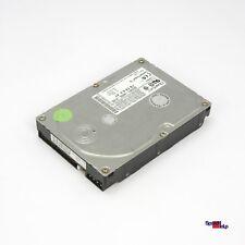 IDE ATA HDD QUANTUM FIREBALL EX 6.4AT EX64A013 6.4GB 6400MB FESTPLATTE HARD