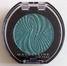 Maybelline Mono Eyeshadow 28 Teal For Real Turquoise Sea Blue Sealed