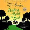 AGATHA RAISIN: Beating About The Bush 6 CDs  Penelope Keith Unabridged Audiobook