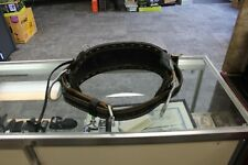 Buckingham Xlarge Waist Belt For Aerial Climbing Used Good Condition