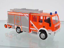 RIETZE 68124 - 1:87 - Iveco Eurofire FW Friesenheim - NEU in OVP