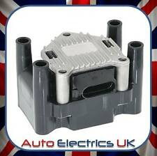 VW BORA CADDY FOX GOLF JETTA IGNITION COIL 0 221 603 006 0 221 603 009 12919
